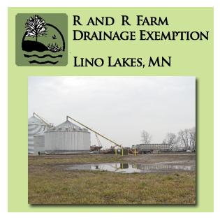 R and R Farm